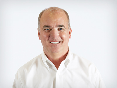 Gregg Sauder