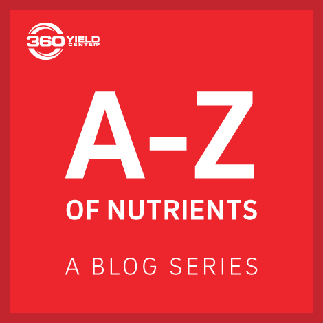 AtoZofNutrients